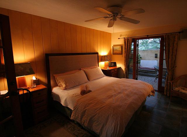 Hacienda Hot Springs Inn - DHS Spa Tour 2011 (8793)