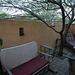 Hacienda Hot Springs Inn - DHS Spa Tour 2011 (8795)