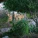 Hacienda Hot Springs Inn - DHS Spa Tour 2011 (8796)