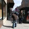 01.FStreet.NW.WDC.23March2006