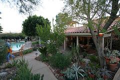 Hacienda Hot Springs Inn - DHS Spa Tour 2011 (8798)