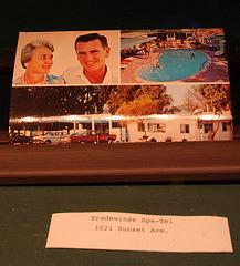 Hacienda Hot Springs Inn - DHS Spa Tour 2011 (8800)