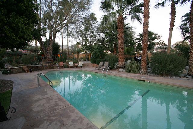 Hacienda Hot Springs Inn - DHS Spa Tour 2011 (8802)