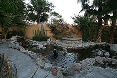 Hacienda Hot Springs Inn - DHS Spa Tour 2011 (8803)