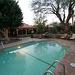 Hacienda Hot Springs Inn - DHS Spa Tour 2011 (8804)