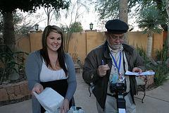 Hacienda Hot Springs Inn - DHS Spa Tour 2011 - Bruce Montgomery (8789)