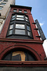 06.FStreet.NW.WDC.23March2006