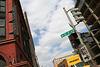 07.FStreet.NW.WDC.23March2006