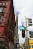 08.FStreet.NW.WDC.23March2006