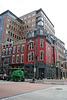 10.FStreet.NW.WDC.23March2006