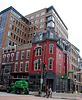 11.FStreet.NW.WDC.23March2006