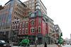 13.FStreet.NW.WDC.23March2006