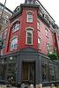 14.FStreet.NW.WDC.23March2006