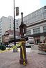 18.FStreet.NW.WDC.23March2006