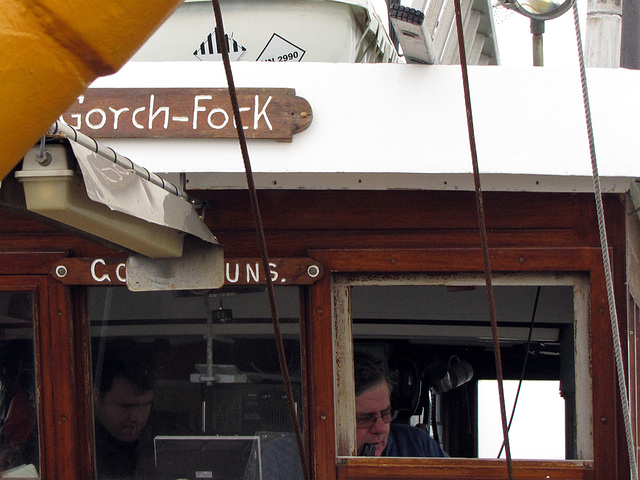 """IMG 1638 Auf der """"Gorch-Fock"""""""