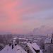 Fulda in weiß/rosé