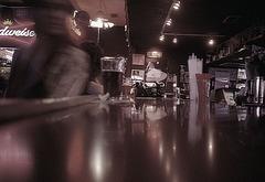 Dive Bar (0077A)
