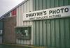 Dwayne's (01111A)