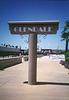 Glendale (0044A)