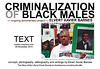 CriminalizationOfBlackMales