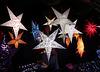 Sterne - steloj - etoiles - stars -
