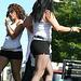 307.CapitalPrideFestival.WDC.14June2009