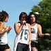 310.CapitalPrideFestival.WDC.14June2009