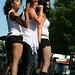 314.CapitalPrideFestival.WDC.14June2009