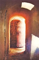 tunstead c.1370