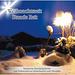 Ensemble Mikados: Spaziergang im Winterwald