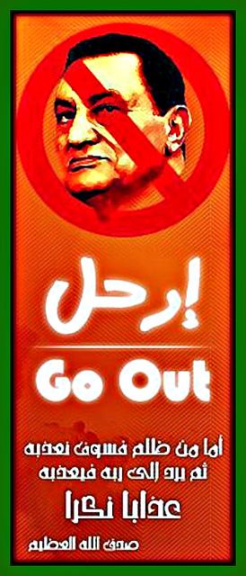 !!!Solidarity!!!