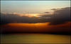 last_sun_dot