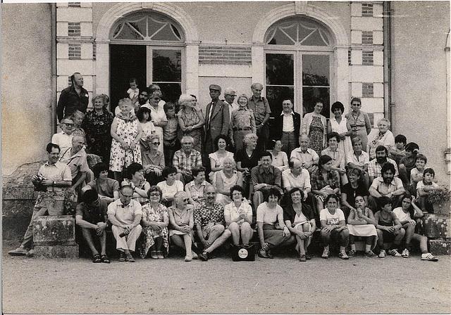 19810810-17 greziljono