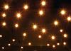 Bio Capitol - Stars in heaven