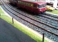 Modellbahnausstellung Bad Oldesloe / 03 VID 00012-20101113-1142