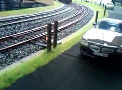 Modellbahnausstellung Bad Oldesloe / 04 VID 00013-20101113-1147