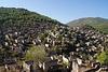 Kayaköy (ghost town)