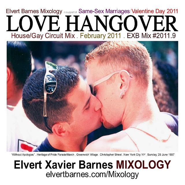 CDCover.LoveHangover.House.Valentine.February2011
