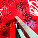 red wall 01