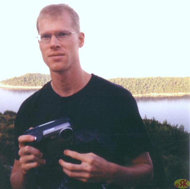 2001-07-25 04 Dubrovnik