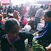 Market in Xiding