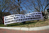 02.FalunGong.DeathCamps.China.LafayettePark.WDC.19March2006