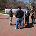 03.FalunGong.DeathCamps.China.LafayettePark.WDC.19March2006