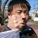 04.FalunGong.DeathCamps.China.LafayettePark.WDC.19March2006