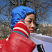 06.FalunGong.DeathCamps.China.LafayettePark.WDC.19March2006