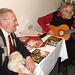 2011-01-09 07 Eo, Mikaelo Bronŝtejn en Dresdeno