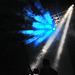 28 Janvier 2012 - et hop 011