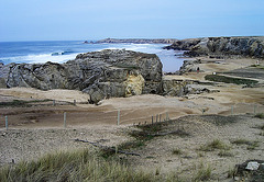 südliche Bretagne