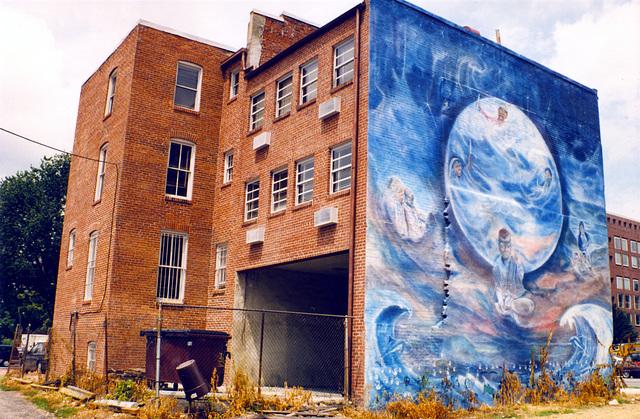 Mural1.10K.NW.WDC.28July1995
