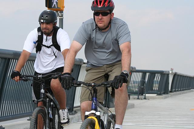 33.WWBTrail.PotomacRiver.VA.MD.8June2009
